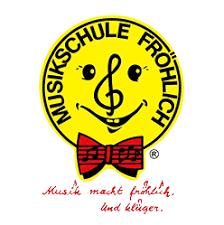 Musikschule_Logo